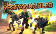 In addition to the game Aralon Sword and Shadow HD for Android phones and tablets, you can also download Respawnables for free.