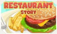 In addition to the best Android game Restaurant Story for Ascend W1 download other free Huawei Ascend W1 games for Android.