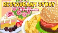 In addition to the game Gun Bros 2 for Android phones and tablets, you can also download Restaurant story: Newlyweds for free.