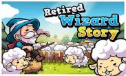 In addition to the game Highway Rider for Android phones and tablets, you can also download Retired Wizard Story for free.