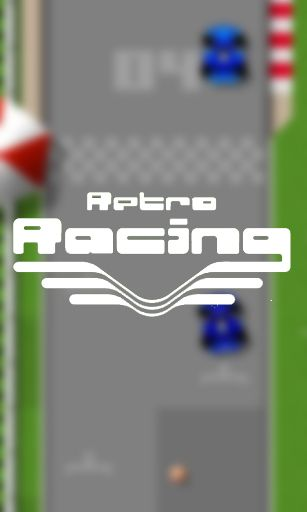 Download Retro racing: Premium Android free game. Get full version of Android apk app Retro racing: Premium for tablet and phone.