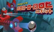 In addition to the game  for Android phones and tablets, you can also download Revenge of the Rob-O-Bot for free.