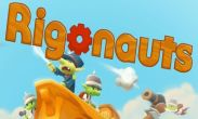 In addition to the game Skylanders Cloud Patrol for Android phones and tablets, you can also download Rigonauts for free.