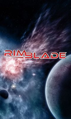 Download Rim Blade Android free game. Get full version of Android apk app Rim Blade for tablet and phone.