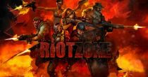 In addition to the game Legendary Heroes for Android phones and tablets, you can also download Riotzone for free.