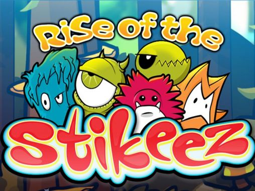 Download Rise of the stikeez Android free game. Get full version of Android apk app Rise of the stikeez for tablet and phone.