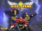 In addition to the game Funny Bounce for Android phones and tablets, you can also download Rise to fame for free.