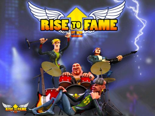 Download Rise to fame Android free game. Get full version of Android apk app Rise to fame for tablet and phone.
