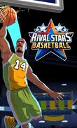In addition to the game Top Truck for Android phones and tablets, you can also download Rival stars basketball for free.