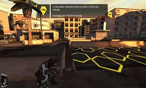 لعبة الحرب الرائعة Rivals Firefight رفعي,بوابة 2013 3_rivals_at_war_fire