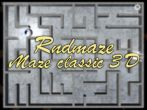 In addition to the game Real Horror Stories for Android phones and tablets, you can also download Rndmaze: Maze classic 3D for free.
