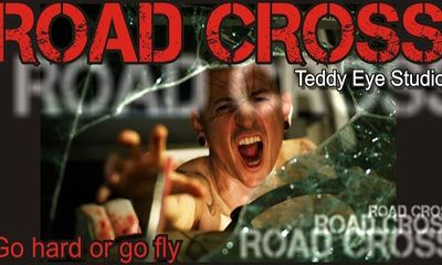Download Road Cross Android free game. Get full version of Android apk app Road Cross for tablet and phone.