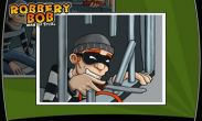 In addition to the game Nun Attack Run & Gun for Android phones and tablets, you can also download Robbery Bob for free.