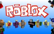 Download Roblox Android free game. Get full version of Android apk app Roblox for tablet and phone.