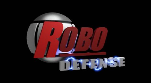 Download Robo defense Android free game. Get full version of Android apk app Robo defense for tablet and phone.