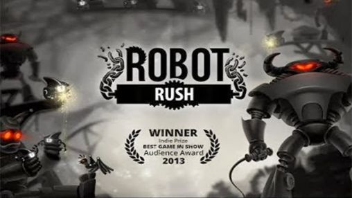 Download Robot rush for tango Android free game. Get full version of Android apk app Robot rush for tango for tablet and phone.