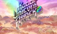 In addition to the game Ducati Challenge for Android phones and tablets, you can also download Robot Unicorn Attack 2 for free.