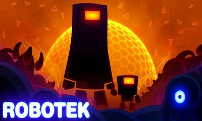 Download Robotek Android free game. Get full version of Android apk app Robotek for tablet and phone.
