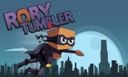 In addition to the game Death Track for Android phones and tablets, you can also download Roby Tumbler for free.
