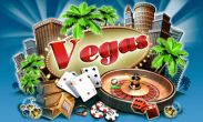 In addition to the game Wars Online for Android phones and tablets, you can also download Vegas for free.