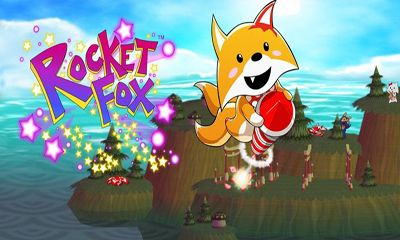 Download Rocket Fox Android free game. Get full version of Android apk app Rocket Fox for tablet and phone.