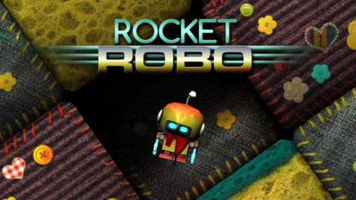 Download Rocket robo Android free game. Get full version of Android apk app Rocket robo for tablet and phone.