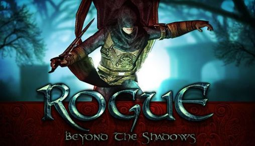 Download Rogue: Beyond the shadows Android free game. Get full version of Android apk app Rogue: Beyond the shadows for tablet and phone.