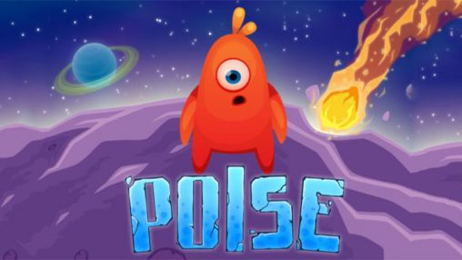 Download Рoise Android free game. Get full version of Android apk app Рoise for tablet and phone.
