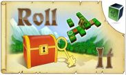 In addition to the game Mini Ninjas for Android phones and tablets, you can also download Roll It for free.