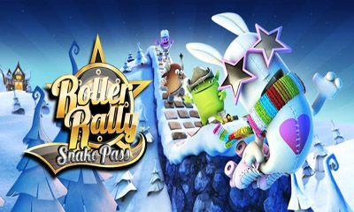 Download Roller Rally - Snake Pass Android free game. Get full version of Android apk app Roller Rally - Snake Pass for tablet and phone.