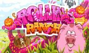 In addition to the game Exitium for Android phones and tablets, you can also download Rolling Ranch for free.