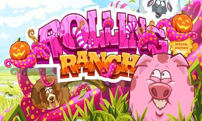 Download Rolling Ranch Android free game. Get full version of Android apk app Rolling Ranch for tablet and phone.