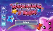 In addition to the game Bike Race for Android phones and tablets, you can also download Rolling Star for free.