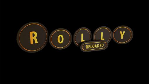 Download Rolly: Reloaded Android free game. Get full version of Android apk app Rolly: Reloaded for tablet and phone.