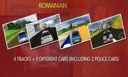 In addition to the game Shooting Club for Android phones and tablets, you can also download Romanian Racing for free.