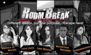 In addition to the game  for Android phones and tablets, you can also download Roombreak Escape Now for free.