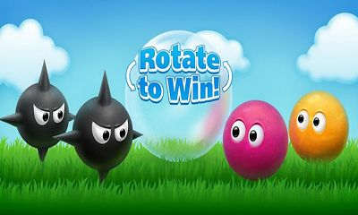 Download Rotate to Win Android free game. Get full version of Android apk app Rotate to Win for tablet and phone.