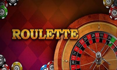 Download Roulette 3D Android free game. Get full version of Android apk app Roulette 3D for tablet and phone.