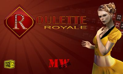 Download Roulette Royale Android free game. Get full version of Android apk app Roulette Royale for tablet and phone.