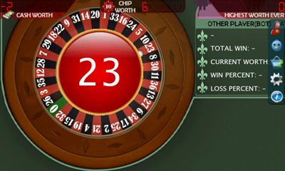 online game casino royal roulette