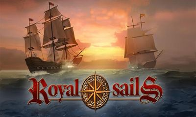 Download Royal Sails Android free game. Get full version of Android apk app Royal Sails for tablet and phone.