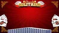 Royale solitaire free download. Royale solitaire full Android apk version for tablets and phones.