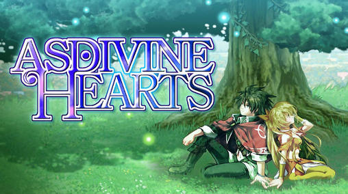 Download RPG Asdivine hearts Android free game. Get full version of Android apk app RPG Asdivine hearts for tablet and phone.