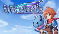 In addition to the game Boule Deboule for Android phones and tablets, you can also download RPG Bonds of the skies for free.