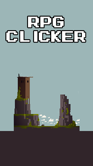 Download RPG clicker Android free game. Get full version of Android apk app RPG clicker for tablet and phone.