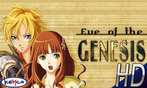 Download RPG Eve of the Genesis HD Android free game. Get full version of Android apk app RPG Eve of the Genesis HD for tablet and phone.