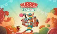 In addition to the game Shoot That 8 Ball for Android phones and tablets, you can also download Rubber Tacos for free.