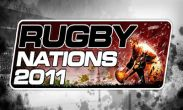 In addition to the game Manuganu for Android phones and tablets, you can also download Rugby Nations 2011 for free.