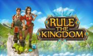 In addition to the best Android game Rule the kingdom for Xperia Play download other free Sony-Ericsson Xperia Play games for Android.