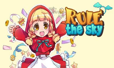 Download Rule the Sky Android free game. Get full version of Android apk app Rule the Sky for tablet and phone.